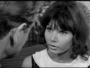 | ☭☭☭ Советский фильм | Ставка больше, чем жизнь | 12 серия | 1967 |