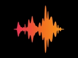 Bamboleo (FLS remix)