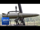 America Can Now Easily Deploy 50 Nuclear-Tipped Tomahawk Missiles to Europe, Aimed at Russia!