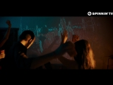 MAKJ and Timmy Trumpet ft. Andrew W.K. - Party Till We Die - 1080HD - VKlipe.com .mp4