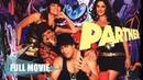 Индийский фильм: Партнер / Partner (2007) — Салман Кхан, Говинда, Катрина Каиф, Лара Датта