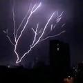 """جدة الآن on Instagram: """"اجمل صوره التقطت للبرق ... ، #جدة_الآن 📍 #كورنيش #كورنيش_جدة #جده #جدة #سيول #مطر #امطار #الامطار #امطار_جدة #امطار_اليوم #..."""
