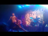 The Baseballs - ...Baby One More Time (Britney Spears cover)