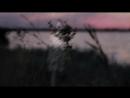 Rozhden feat. Виолетта Литвиненко-Найдёт ( Md: Кристина Киселёва)