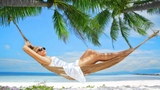 3 HOURS Relaxing Music Ambient Chillout Balearic Summer Time - Session by Jjos