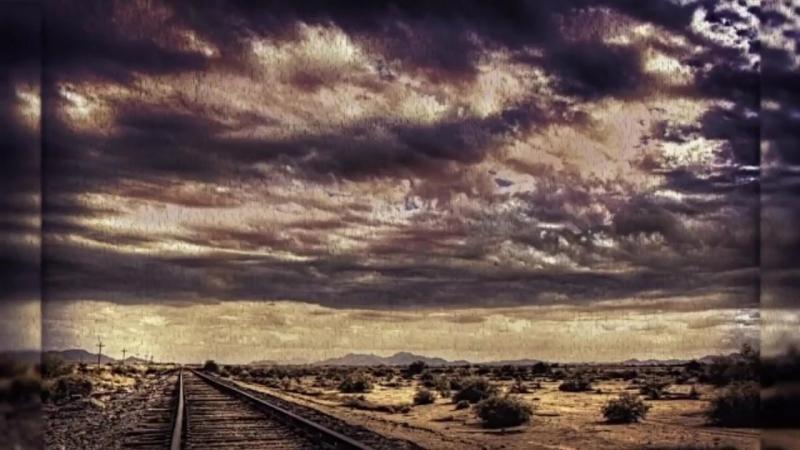 Я буду любить тебя всегда И пусть ведёт меня дорога в никуда mp4