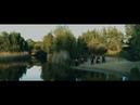 Corvus Corax feat. Arndis Halla: Hugin Munin (Official Videoclip) HD