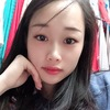 Nguyn Giang