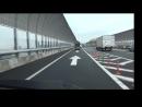 Tokyo Expressway Misato JCT ⇒ Takaya JCT Tokyo Disney