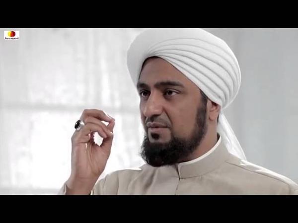 Когда Пророк ﷺ стал носить кольцо история этика его ношения