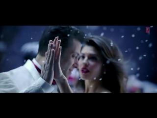Hangover Full Video Song _ Kick _ Salman Khan, Jacqueline Fernandez _ Meet Bros