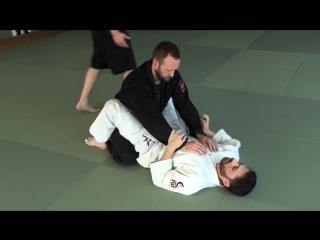 55 Guard_Leg_Triangle_Machado_Set_Up