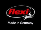 Рулетки Flexi