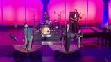 Broadway Baby - Darren Criss &amp Lea Michele - LMDC Tour - Easton