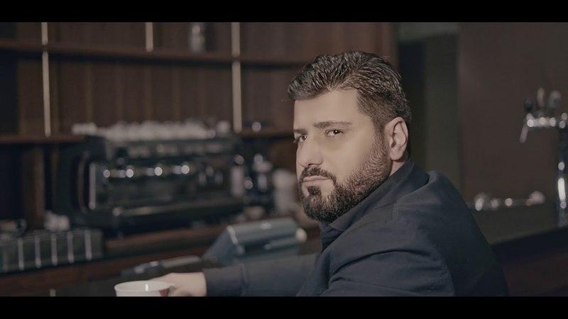 Артур Бэст и Александр Шоуа - Я украду её (Армения 2018) на руском
