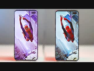 Samsung galaxy s10 - it's offical!!! samsung galaxy s10 - it's offical!!!