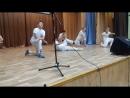 Rocket Jump - Фестиваль конкурс талантів Кращий всіх 2018 Житомир, Тетерівка
