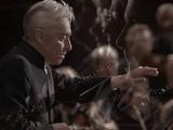 Beethoven Symphony No. 9 - Herbert von Karajan (1986)