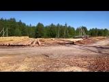 Рубим срубы для дома и бани любые размеры (Слободской) Кировская область