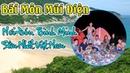 Cắm Trại Đêm Tại Nơi Đón Bình Minh Sớm Nhất Việt Nam - 【SĂN HÁI TV】