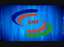 Воскресный Прямой эфир с Фуадом Аббасовым 11.11.2018 *** live11112018/