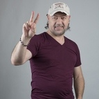Tata Simonyan альбом KAYL AR ARAJ_plus