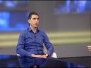 Начальник отдела минспорта Алексей Гагай самбо помогает развивать и воспитывать ребенка