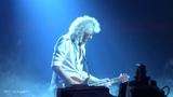 Q ueen + Adam Lambert - I'm In Love With My C ar - Park Theater - Las Vegas - 9.21.18
