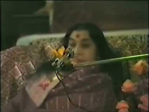 1984 05 05 Sahasrara Puja En Fr Nl Subtitles
