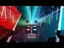 Beat saber YUC'e - Future Candy (Expert) | Joyner Lucas - Mask Off [Remix] (Expert) (HP WMR)