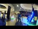 Экшен VR от GAVAI PROD