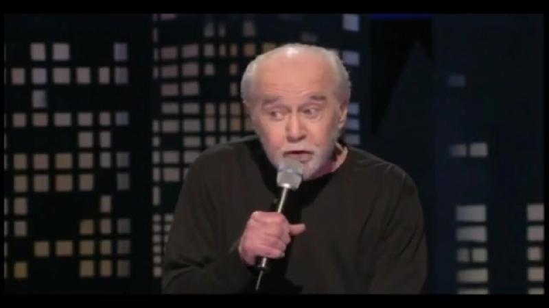 Жыд историк на сцене объясняет всю сущность симитской расы