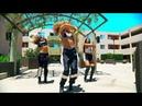 Nicki Minaj (Ft. Lil Wayne) Rich Sex | Nicole Kirkland Choreography
