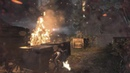 Rise of the Tomb Raider 60 Продолжаем Мертвая Тишина