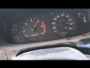 Top Speed Hyundai H1 2.5 TD 100cv 2000 170 km-h.mp4