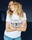 Мария Шекунова фото #28