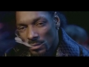 Ice Cube_ Dr. Dre Snoop Dogg - Hold Us Back