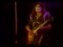 Kiss Video Dress to Kill Tour ALIVE Entire Show Cobo Hall Detroit MI 1976