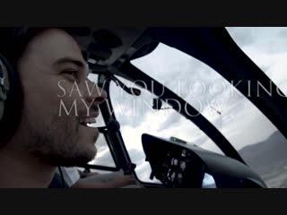 Seven Lions Blastoyz feat. Fiora - After Dark (Official Lyric Video)