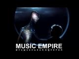 Нереально Мощная Самая Красивая Музыка! Супер подборка Лучших избранных треков д_HIGH.mp4