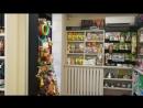 Ветаптека зоомагазин на Двинской 18
