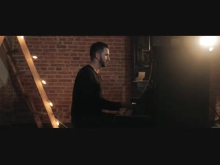 Imagine Dragons, Charlie Puth, Alice Merton, Lady Gaga, Bradley Cooper (COVER by RBB)