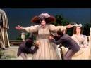 Le Convenienze ed Inconvenienze Teatrali Viva la Mamma Teatro alla Scala 2009 DVD trailer