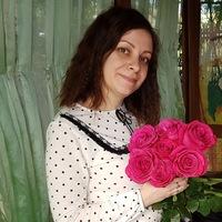 ВКонтакте Юлия Плещенко фотографии