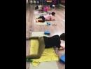"Stretch Power Студия танцев E A S T"" Тольятти"