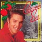 Elvis Presley альбом Christmas With Elvis 1957