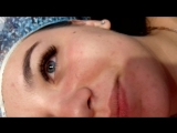 #ресницы #реснички #наращивание #наращиваниересниц #наращиваниересницвгомеле #гомель #красивыереснички #самая_красивая #самаякра