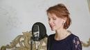 On a clear day (Barbra Streisand cover) - Katuysha feat. Alexandra Mihailova