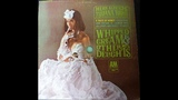 Whipped Cream , Herb Alpert &amp The Tijuana Brass , 1965 Vinyl