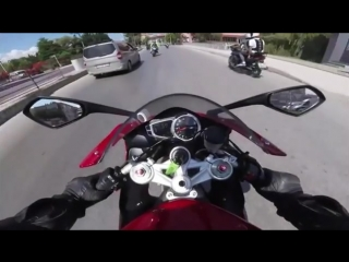 motosiklet.tutkunlari_BlkVQpdnrx6.mp4